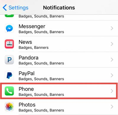 como quitar el modo audifonos del iphone