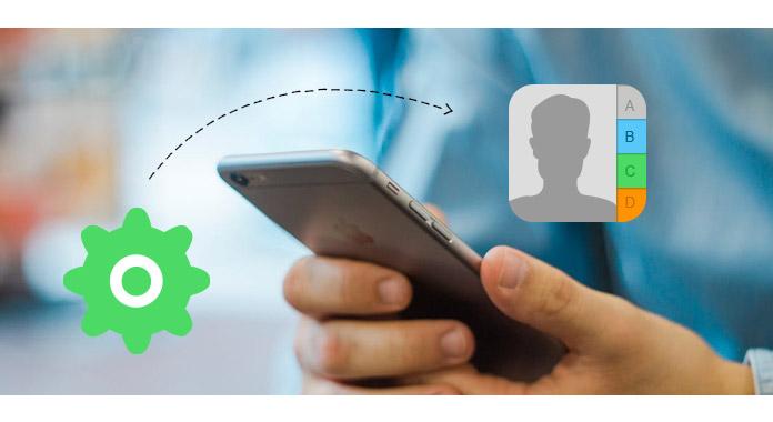 Reseñas Software de Gestión de Contactos