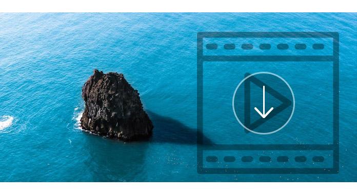 Programa baixar filmes