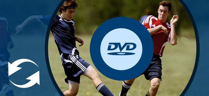 converter dvd