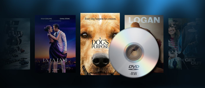 converter videos dvd