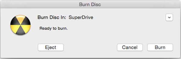 img 2 como gravar dvd no mac