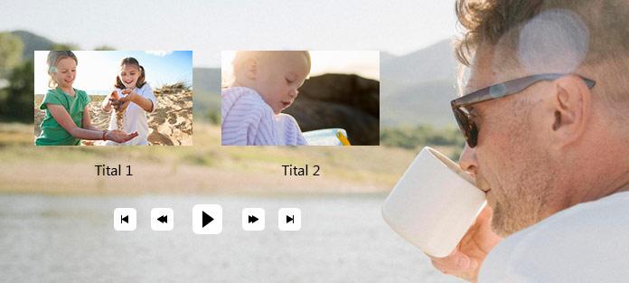 melhor app criar menu dvd