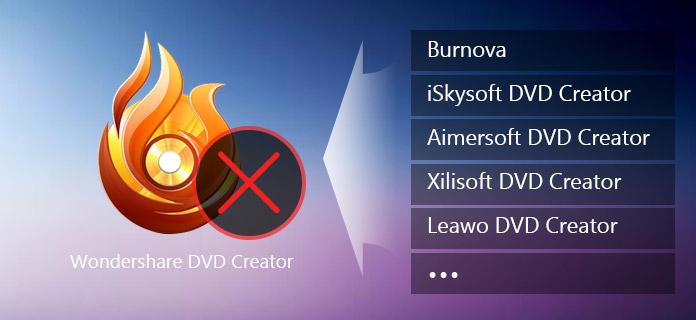 melhores programas criar dvd