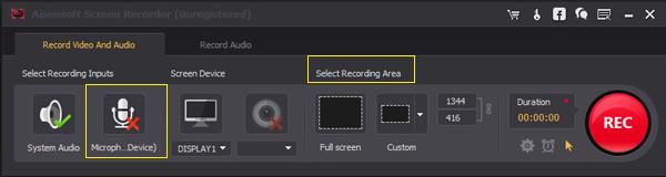 passo 2 transferir filme 8mm para pc