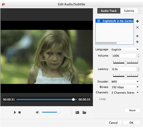 passo 6 gravar dvd com creator