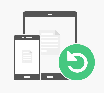 Crea backups de Android con seguridad