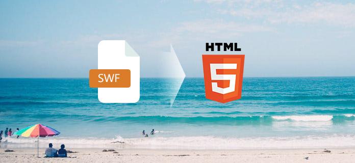 converter swf para html5