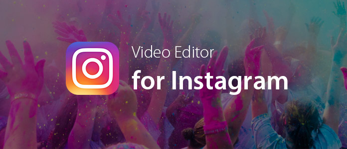 editores video instagram