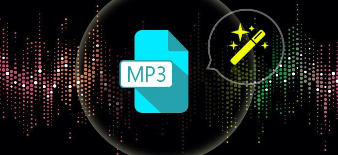 melhores editores de audio mp3