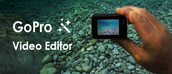 melhores softwares editar gopro video pc mac