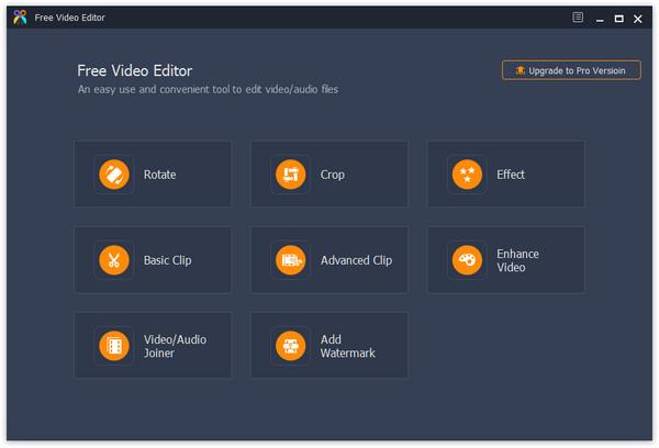 passo 1 ampliar video