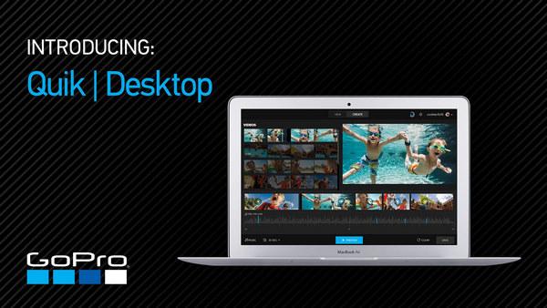 quik desktop