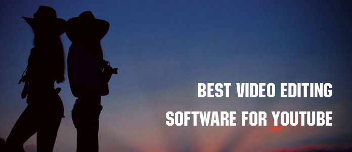 software edicao video youtube