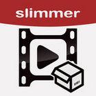 video slimmer