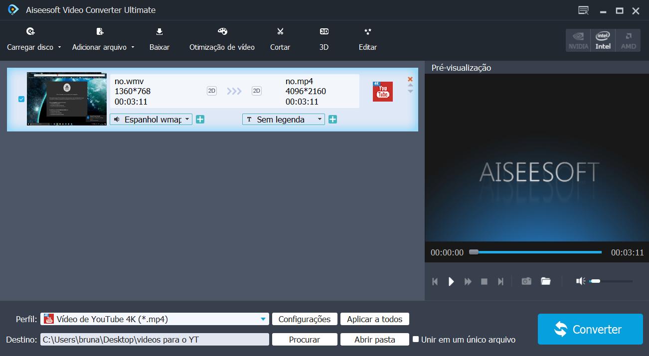 Tutorial aiseesoft video converter ultimate executar o aiseesoft video converter ultimate e na janela principal clicar em carregar dvd para carregar o arquivo de vdeo no programa stopboris Image collections